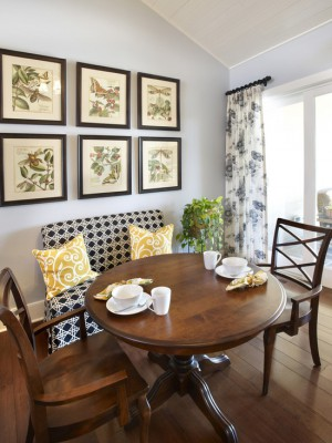 6b21fe430d76fba2_6406-w550-h734-b0-p0--traditional-dining-room