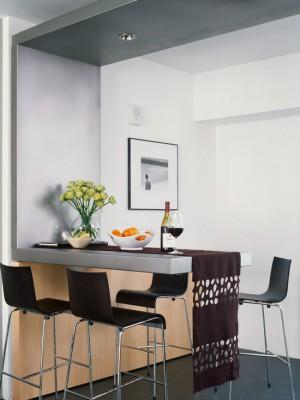 7471b2df04ebbe88_6910-w550-h734-b0-p0--contemporary-dining-room