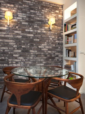 81415dc603550bba_3845-w550-h734-b0-p0--contemporary-dining-room