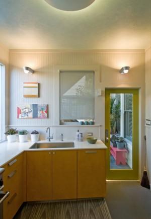 8ae164050ed6c144_2757-w422-h612-b0-p0--contemporary-kitchen