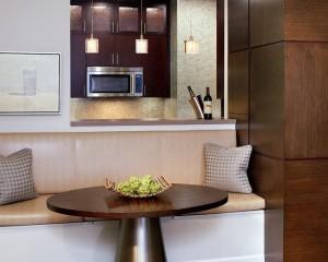 8af120c50cc60263_6861-w550-h440-b0-p0--contemporary-dining-room