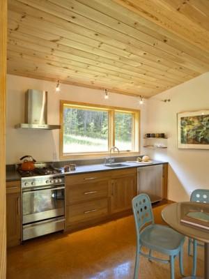 8d11ab450e9030a6_7313-w422-h562-b0-p0--modern-kitchen