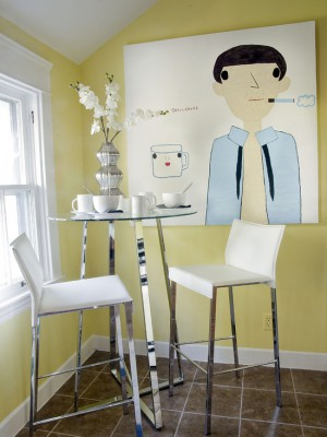 8fb117420f2afb37_5016-w550-h734-b0-p0--eclectic-dining-room