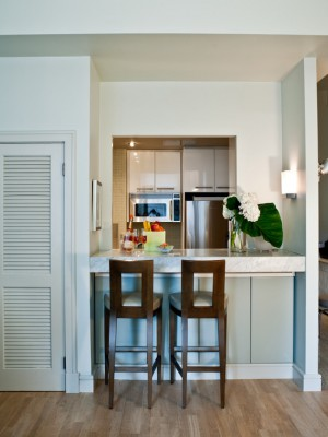 a501a989032b6582_8192-w550-h734-b0-p0--contemporary-kitchen