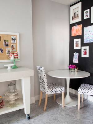 a6b1d89b00801d70_8421-w550-h734-b0-p0--eclectic-dining-room