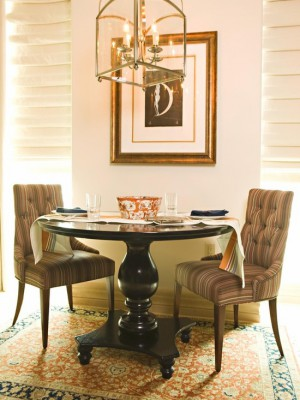 a6f1d9e50dadcfbb_6225-w550-h734-b0-p0--traditional-dining-room