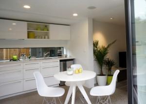 ad61942b00345bbe_8645-w800-h572-b0-p0--modern-kitchen