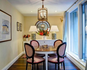 ae71168a04705570_2721-w550-h440-b0-p0--traditional-dining-room