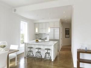 b011148e0f748bd3_3018-w800-h600-b0-p0--contemporary-kitchen