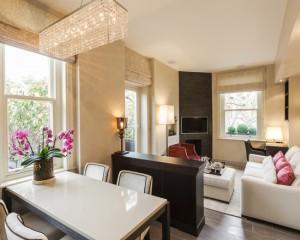 b0f100f803dba814_9158-w550-h440-b0-p0--transitional-dining-room