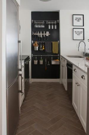 c4d15109019c1f43_6123-w422-h639-b0-p0--contemporary-kitchen