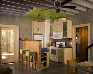 contemporary-kitchen (10)