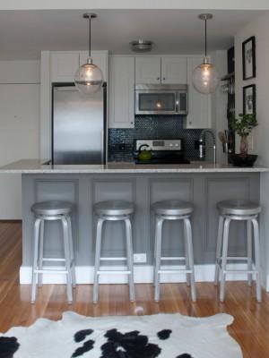 contemporary-kitchen (13)