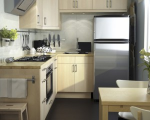 contemporary-kitchen (18)