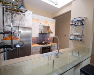 contemporary-kitchen (19)