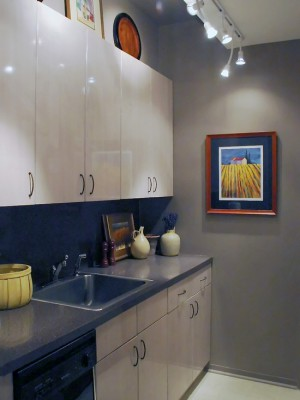 contemporary-kitchen (20)