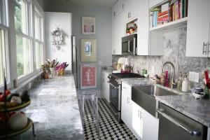contemporary-kitchen (26)