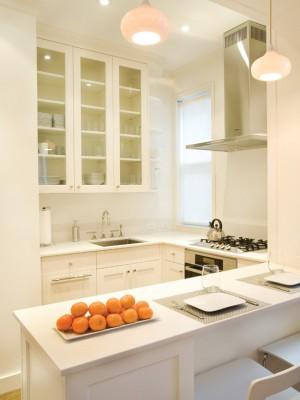 contemporary-kitchen (6)