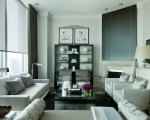 contemporary-living-room (5)
