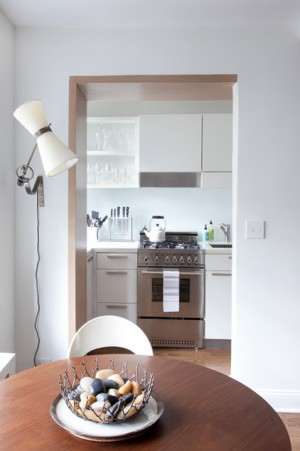 d051706601bf3ed2_7777-w422-h634-b0-p0--contemporary-kitchen