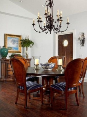 dining-room-design-classic-style-26