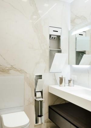 e5f1433504f8a050_0118-w400-h560-b0-p0--home-design