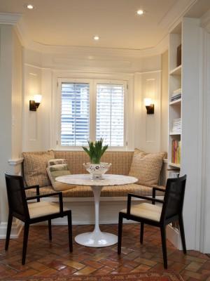 e8d19dbc009b0e86_7253-w550-h734-b0-p0--traditional-dining-room