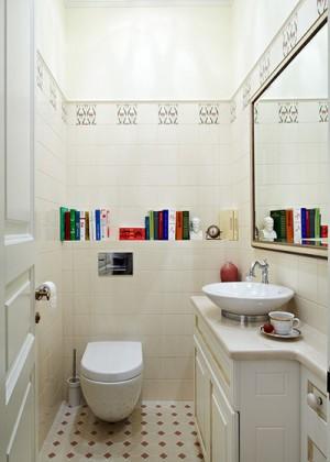 f3b1efa404f855bc_4432-w400-h560-b0-p0--sovremennyy-tualet