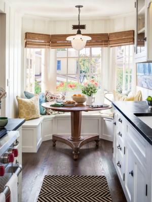 feb17b16035022e8_3907-w550-h734-b0-p0--traditional-dining-room