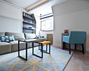 feb1851b042c0b35_9965-w550-h440-b0-p0--contemporary-living-room