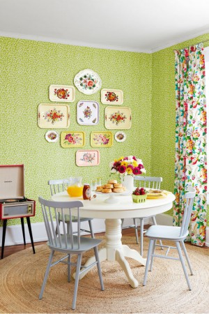 gallery-1432746577-song-to-room-dining-area-0615
