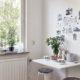Эргономичные столы для малогабаритных кухонь