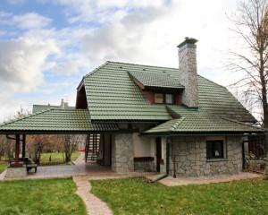 0ca13aeb02d28bd0_1302-w550-h440-b0-p0--rustika-fasad-doma