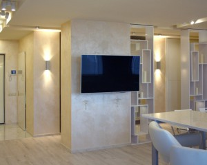 19f11bea06bee49e_0953-w550-h440-b0-p0--home-design