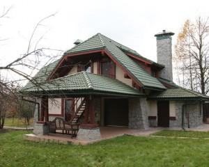 1b4185b802d28e49_9253-w550-h440-b0-p0--rustika-fasad-doma