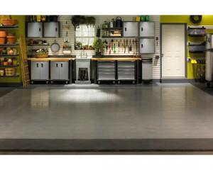 1f9126a3059d11a7_7043-w550-h440-b0-p0--modernizm-garazh (1)