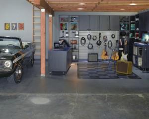 2bd15dcc006368af_2153-w550-h440-b0-p0--sovremennyy-garazh