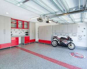 4f414a420547d88e_1866-w550-h440-b0-p0--modernizm-garazh