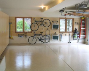 58012571016ac67d_2131-w550-h440-b0-p0--modernizm-garazh