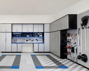 72714cab05dcd64d_5628-w550-h440-b0-p0--modernizm-garazh