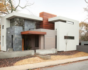 86615cf00fd0fe00_3550-w550-h440-b0-p0--modernizm-fasad-doma