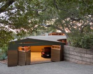 9391dea601c48793_7018-w550-h440-b0-p0--modernizm-garazh