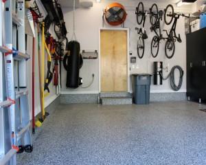 988152bd02fc7317_6250-w550-h440-b0-p0--loft-garazh