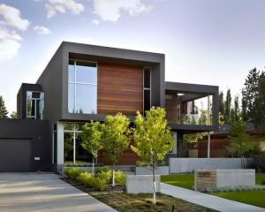 ade1b218004a553b_3312-w550-h440-b0-p0--modernizm-fasad-doma
