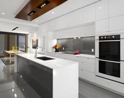 Планировка кухни: решение вопроса