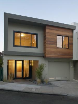 b2013cc60f18a506_3898-w550-h734-b0-p0--modernizm-fasad-doma