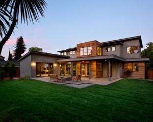c661c8640fecf39c_3469-w550-h440-b0-p0--modernizm-fasad-doma