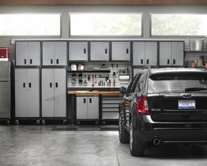 c7a1bc2505f361a0_8893-w550-h440-b0-p0--modernizm-garazh