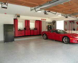 ca81dd68006dc50c_1154-w550-h440-b0-p0--loft-garazh