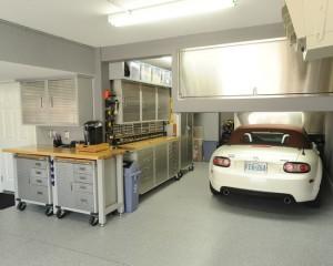 dc61340f01526484_7054-w550-h440-b0-p0--modernizm-garazh